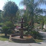 Photo of Hotel Zar Colima