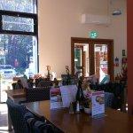 Eatery at Keldy