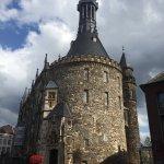 Photo of Rathaus Aachen (City Hall)