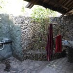 Photo of Segar Villages