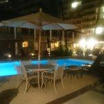 Photo of Breakers Hotel