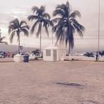 Photo de El Centro