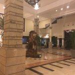 Photo of Bali Rani Hotel