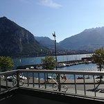 Photo of Hotel Baia di Pare