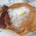 Paula's Pancake House Foto