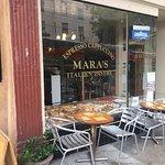 Photo of Mara's Italian Pastry