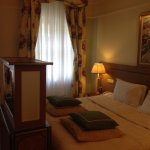 Belmond Grand Hotel Europe Foto