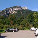 Ibis Budget Grenoble Voreppe
