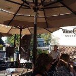 Photo of Wine Cellar Restaurant