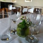 Photo of Restaurant Marinaen
