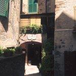 Photo of Il Feudo del Vicario