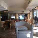 Photo of Hotel Peymar