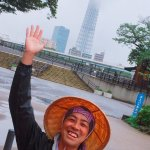 Foto di Asakusa