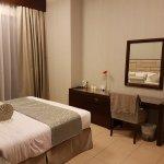 Photo de Suha Hotel Apartments by Mondo