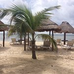 Photo de Azul Beach Resort Sensatori Mexico