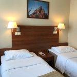 Photo of Maxima Panorama Hotel