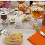 Europa Cafe Foodbar의 사진