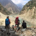 Foto di Nepal Myths and Mountain Trails - Day Tours