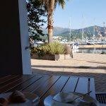 MarinaPlace Resort Foto