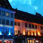 Photo of Hotel Cathedrale