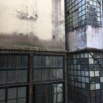 Foto de Casas da Baixa - Jules & Madeleine