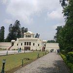 Yadvendra Gardens