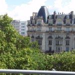 Photo of Citadines Bastille Marais Paris