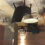 Photo of Best Western Premier Hotel Slon