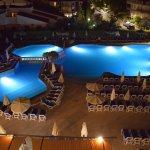 Photo of Hotel Condesa de la Bahia