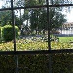 Photo de La Quinta Inn Sacramento Downtown