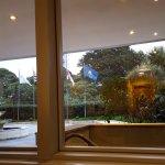 Photo of Wyndham Garden Convention Nortel