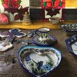 Guatemalan Souvenirs