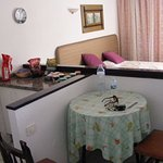 Apartamentos Borinquen Foto