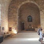 Chapelle des Capucins