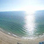 Foto de Marenas Beach Resort