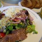 Steirer Salat