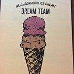 ภาพถ่ายของ Sebastian Joe's Ice Cream Cafe