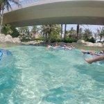 Photo of Aquaventure Waterpark