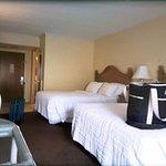 Photo de Surf Side Hotel