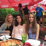 Photo of Piccola Italia Restaurant