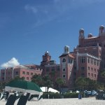 Photo of The Don CeSar