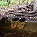 Foto de Alaska Native Heritage Center