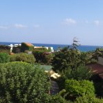 Photo of Anissa Beach Hotel