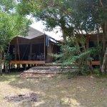 Photo of Mara Crossings Camp