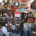 Charlie's Bar Aruba
