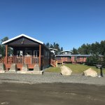The Cannery Lodge-billede