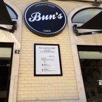 Photo of Bun's