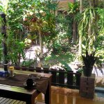 Photo de Gerhana Sari 2 Bungalows