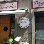 Photo of Osteria della Concordia