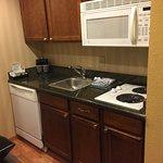 Foto de Homewood Suites Tampa Brandon